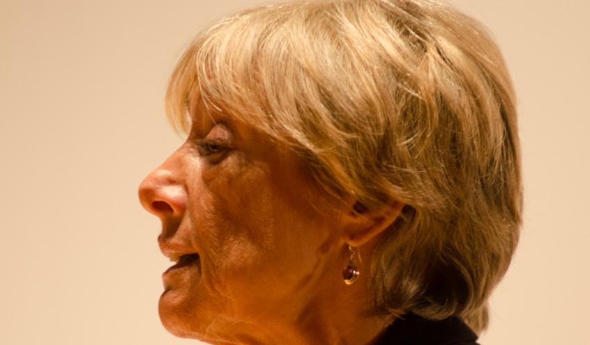 Giuliana Sgrena-3