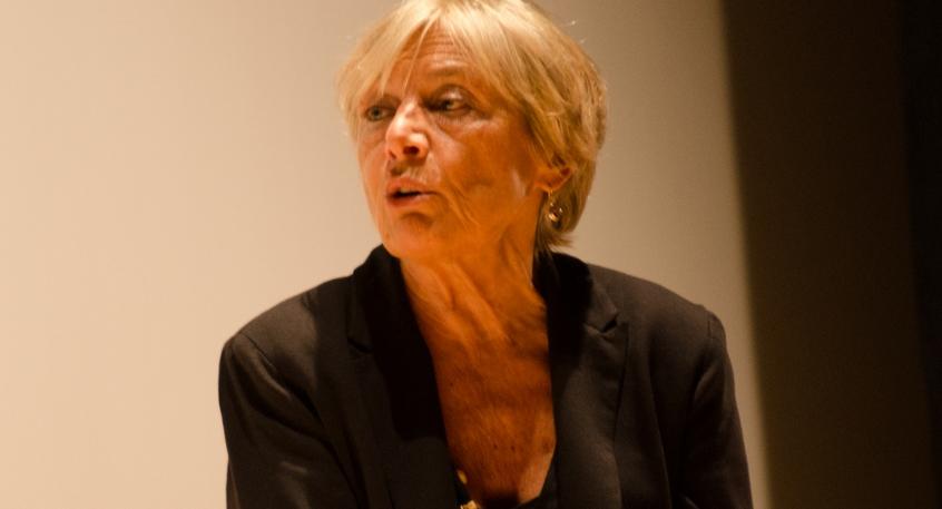 Giuliana Sgrena-6