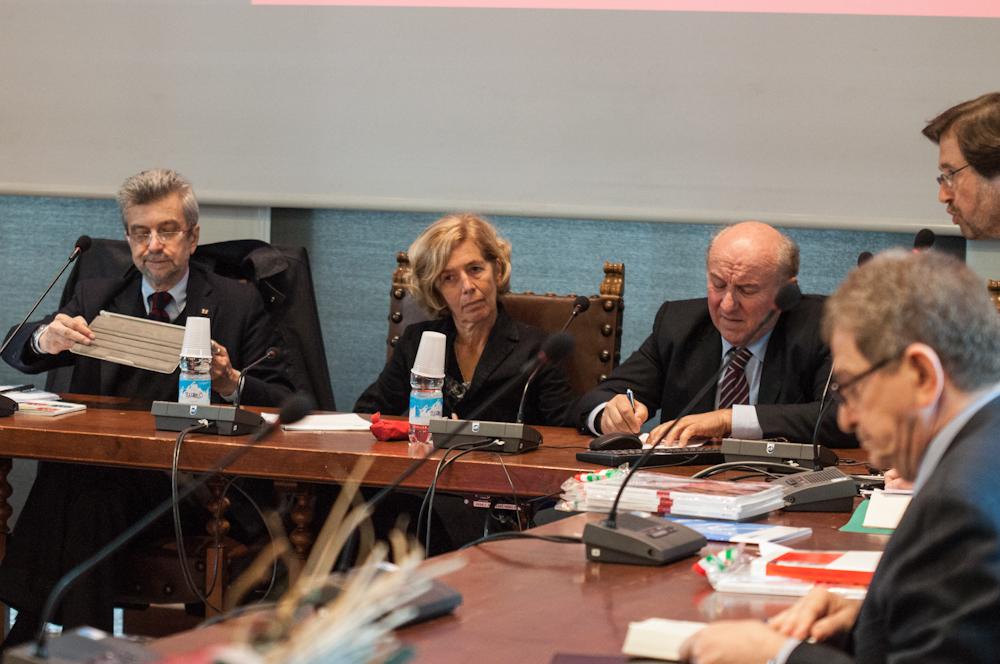 Festival Costituzione 2013 – Damiano – Gottardi – Giacomassi
