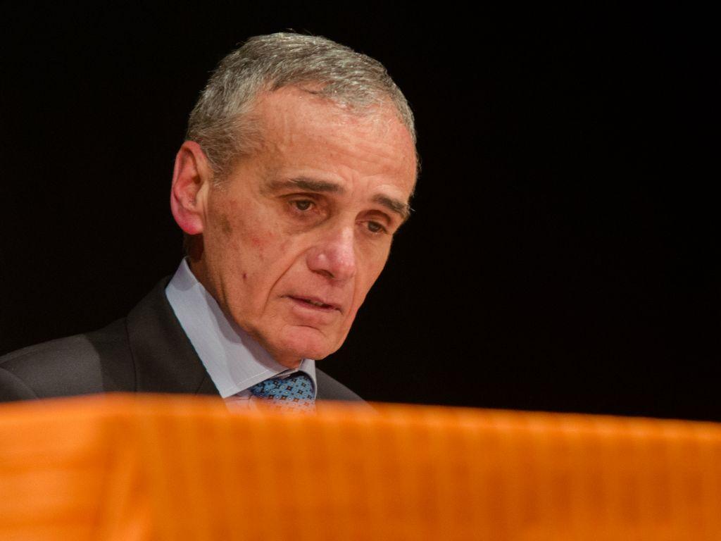 UVSPLL 2013 – Vincenzo Russo