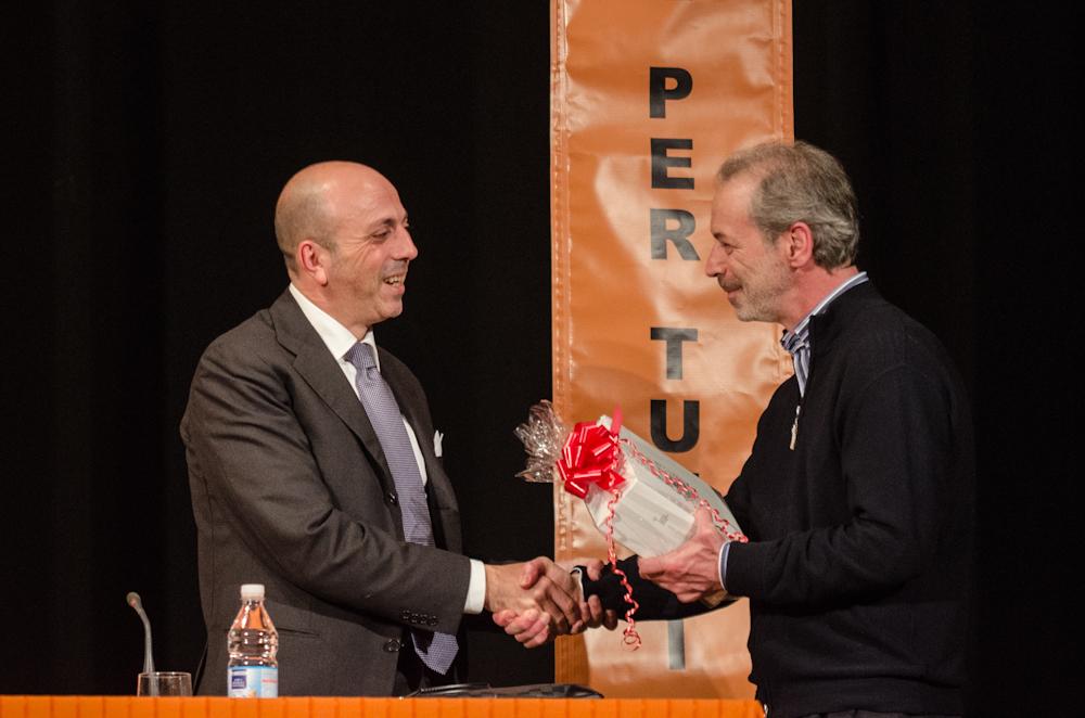 UVSPLL 2013 – Domenico Seccia
