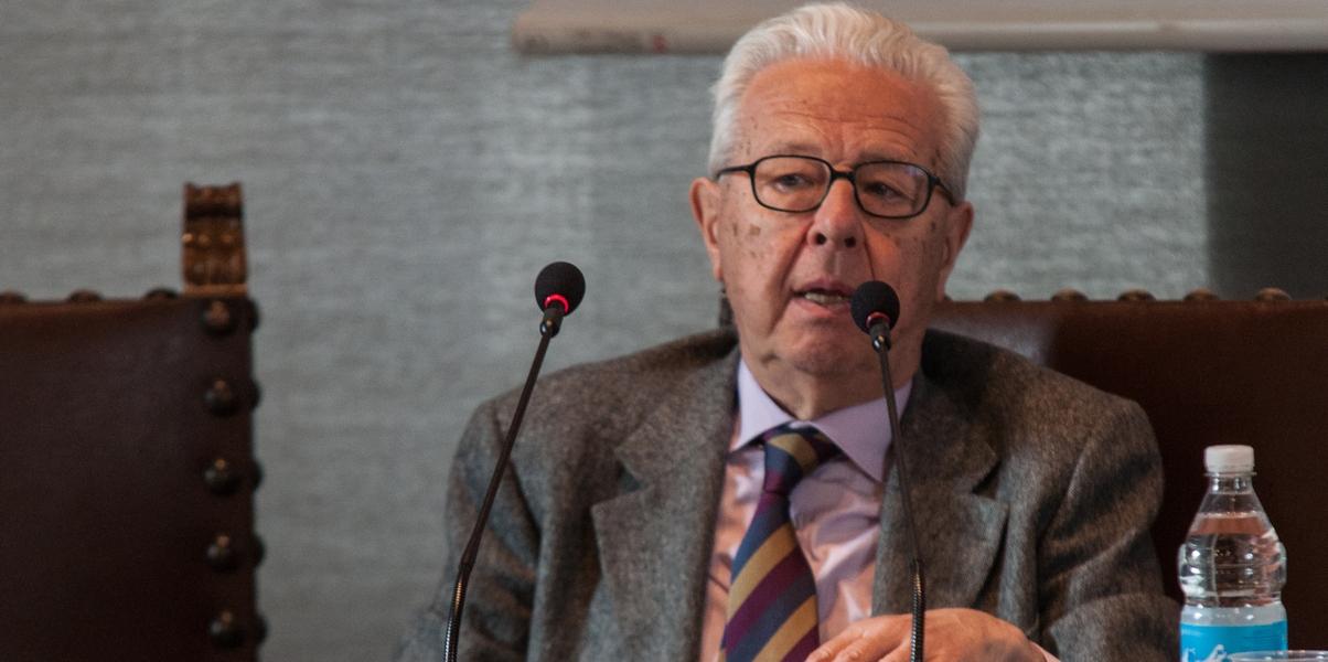 Festival Costituzione 2013 – EnzoCheli, Sergio Bartole