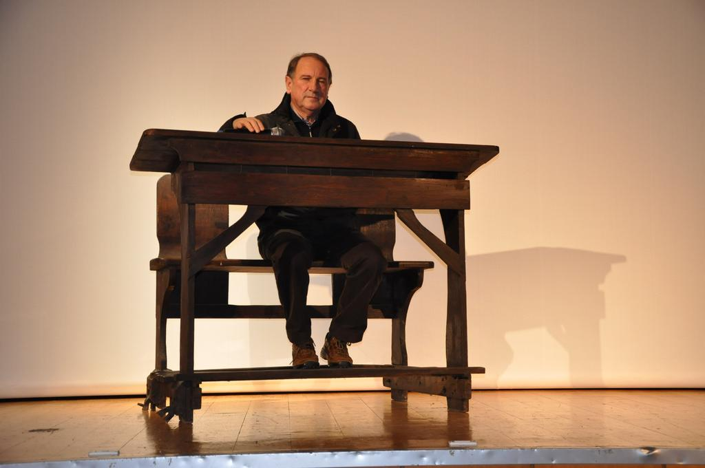 UVSPLL 2012 – don Pierluigi Di Piazza