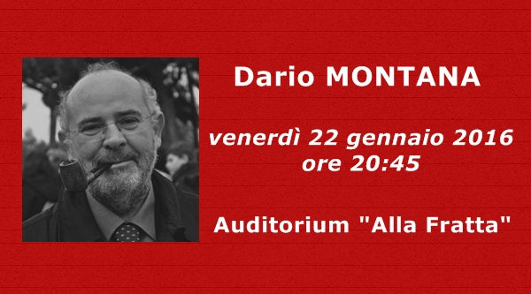UVSPLL 2015 – Dario Montana