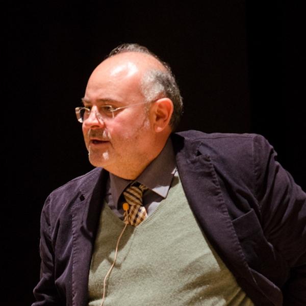 Dario Montana