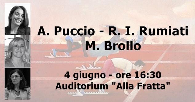 Puccio Rumiati Brollo