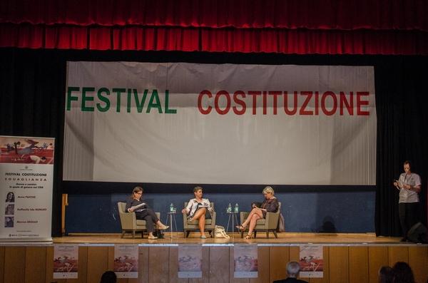A. Puccio, R. I. Rumiati, A. Zilli