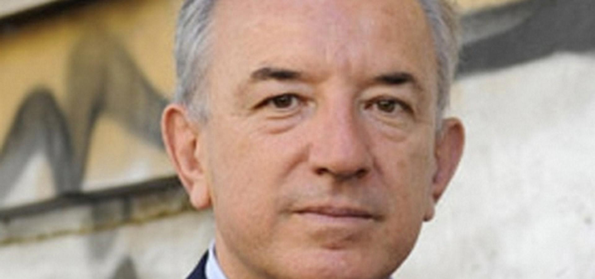 """Sebastiano Messina – Editorialista """"La..."""
