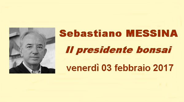 Sebastiano Messina