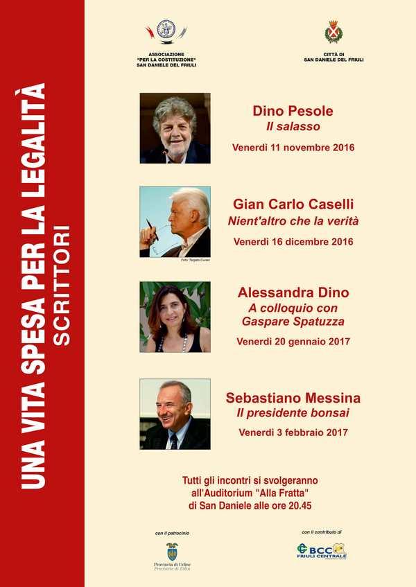 UVSPLL 2016 – programma