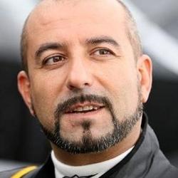 Ivan Capelli – 12 gennaio 2018