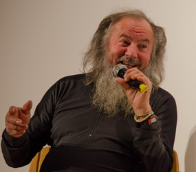 Fausto De Stefani