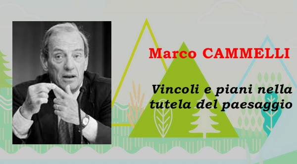 Marco Cammelli