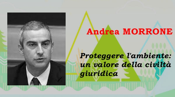 Andrea Morrone