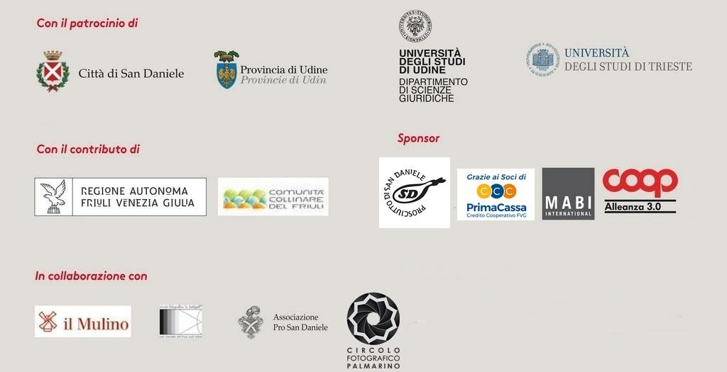 sponsor 2017