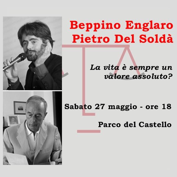 Englaro Del Soldà