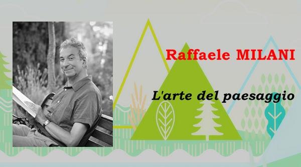 Raffaele Milani