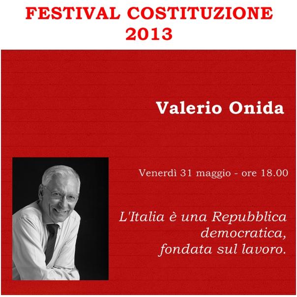 Valerio Onida