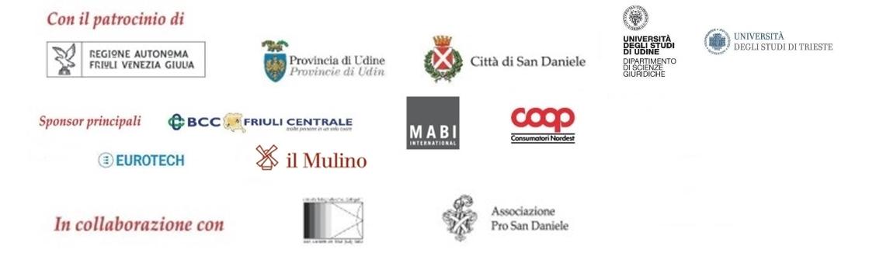 sponsor 2013
