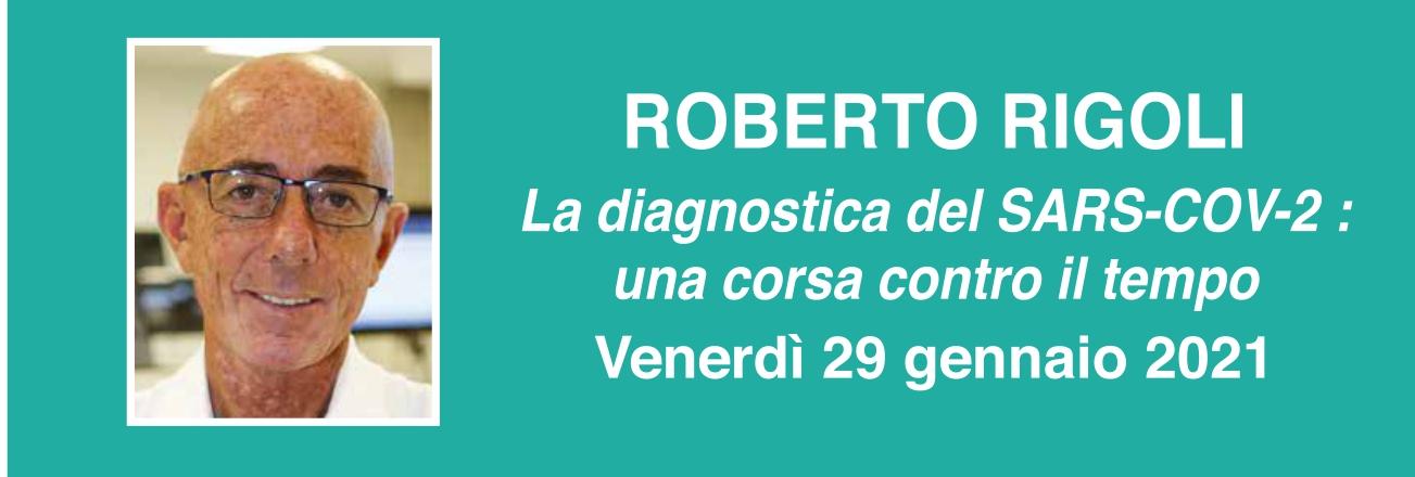 UVSPL 2020 – Roberto Rigoli