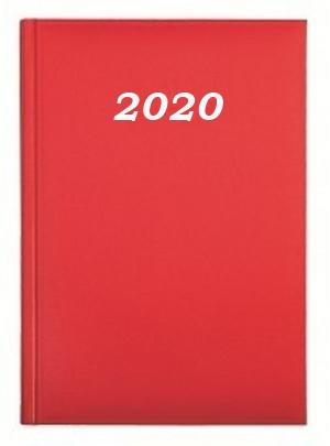 locandina 2020